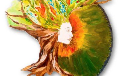 Découverte de la Naturopathie et de l'iridologie Vendredi 25 Septembre